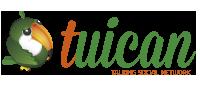 Tuican en blog de Hostgreen